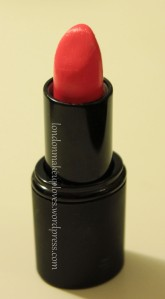 make-up 22 jan 038 copy